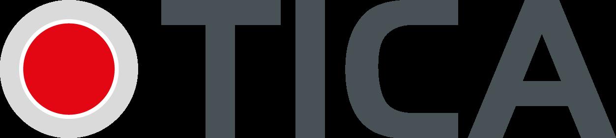 TICA - Skillcard