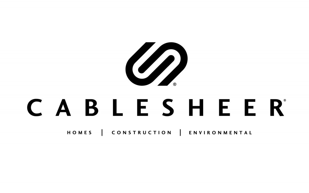 ACAD Member Cablesheer are Recruiting a Contracts Manager