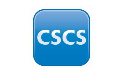 CSCS to End Exemption to the CITB Health, Safety and Environment Test