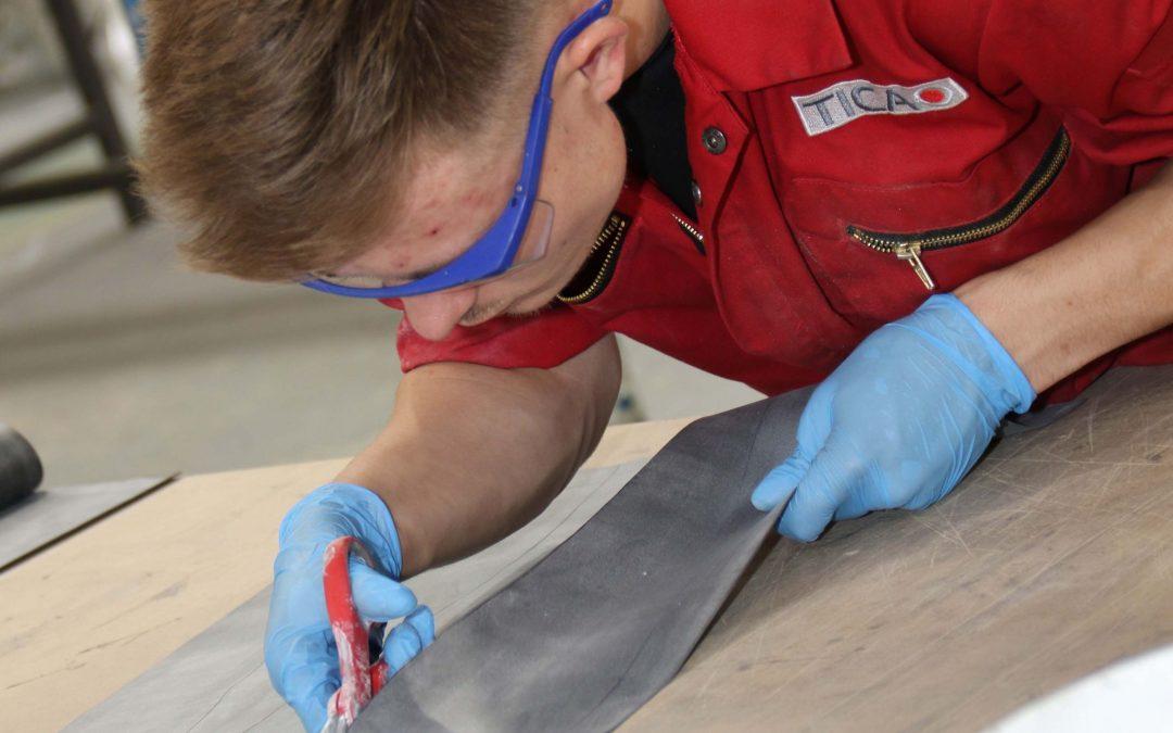 Thermal Insulation Apprentice Recruitment for 2020/2021
